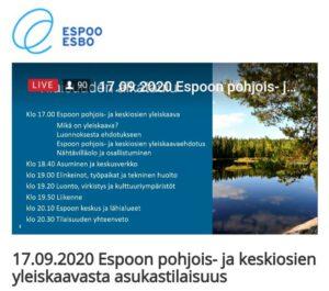 https://www.espoo.fi/yleiskaavapoke
